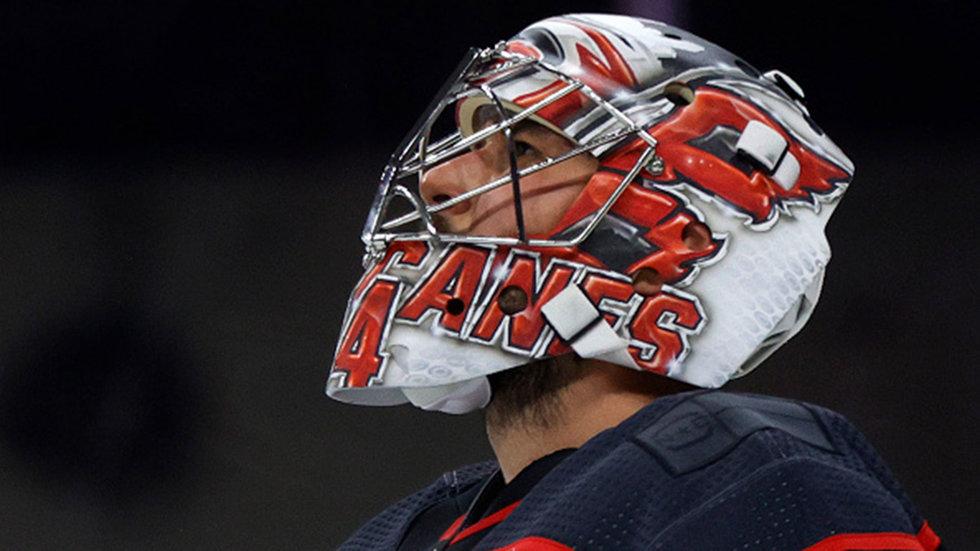 Dubas details why Mrazek was Maple Leafs' main target