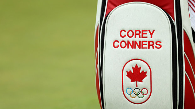 TSN Edge: Will a Canadian golfer find their way to the podium?