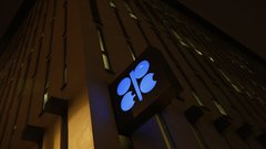 Impact of OPEC+ deal on oil prices