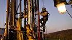 McCreath: Energy stocks are a big buy right now, especially oil