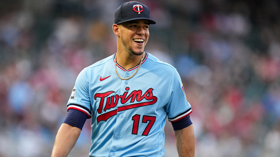 Phillips on Berrios: Outstanding young pitcher, has room to grow and improve