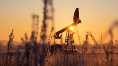 Oil companies generating 'egregious' amount of free cash flow: Strategist