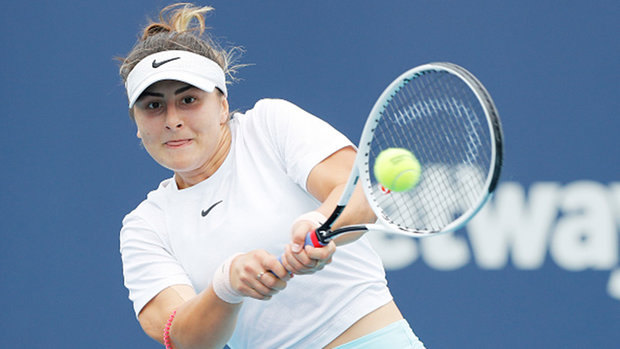 Montreal tournament director on 2021 event, Andreescu's homecoming