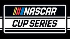 NASCAR Cup: BassPro Shops