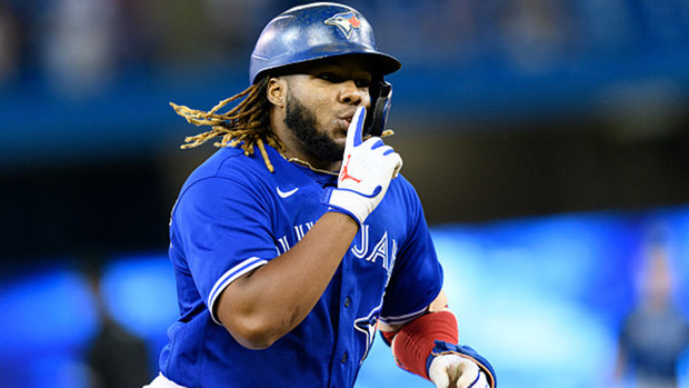Comparing the 2015 Jays to this year's team