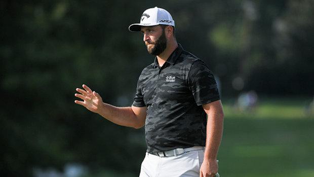 TSN Edge: Contenders for the first tournament of the new PGA Tour season