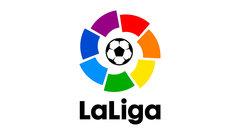 LaLiga: Real Madrid vs. Mallorca