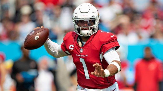 Will Cardinals build on hot Week 1 start?