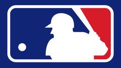 MLB: Mets vs. Red Sox