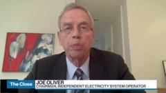 The Liberals' 'confident rose-coloured glass projection is falling apart': Joe Oliver