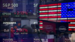 There are lots of innings left to go in U.S. small cap trade: Portfolio manager