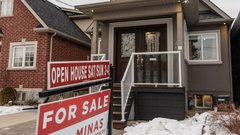 $4B is not going to be enough to increase the housing supply: Portfolio manager