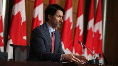 I don't see the Liberals growing their way out of this debt problem: Portfolio manager