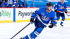 Pre-Season 7: Could Ehlers have a new role with Jets?
