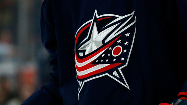 Poulin weighs in on the Blue Jackets' hard line stance on vaccinations