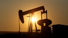 We can expect much for fractiousness between the O&G industry and province of Alberta: McConaghy