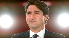 Competitiveness, foreign investment are issues PM Trudeau will have to face post-election: Peter MacKay