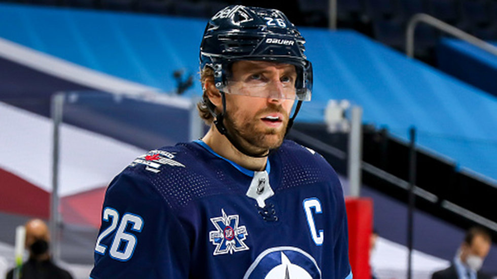 Does Wheeler think the Jets look good on paper?: 'Paper means s**t'