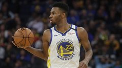 NBA denies Wiggins' request for religious exemption from COVID-19 vaccine