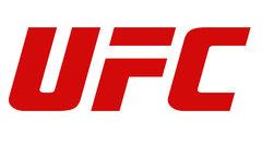 UFC Santos vs. Walker Prelims