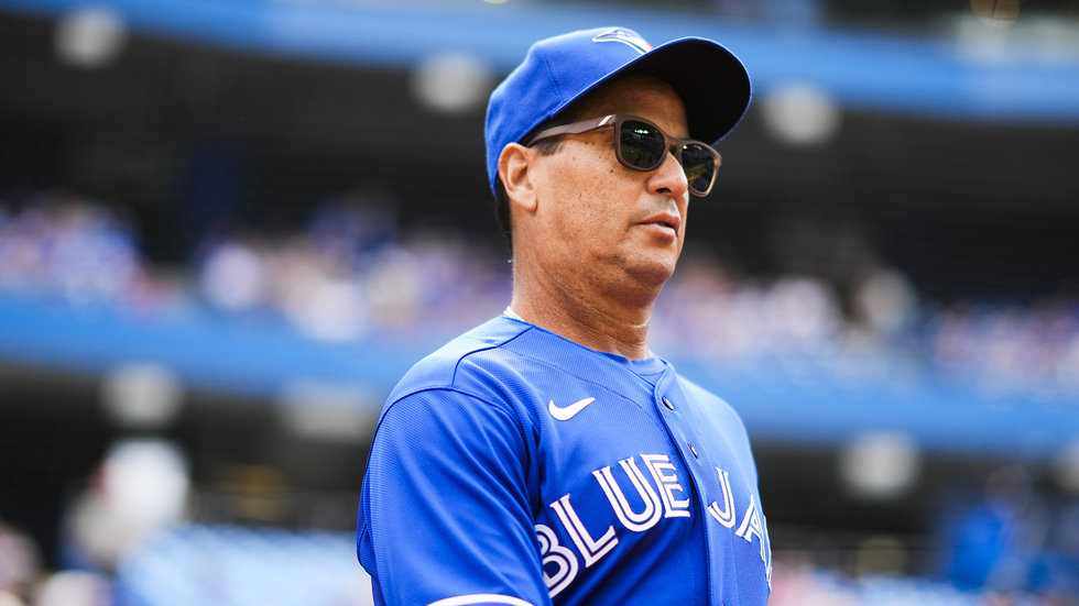 How many wins do Jays need to make playoffs?