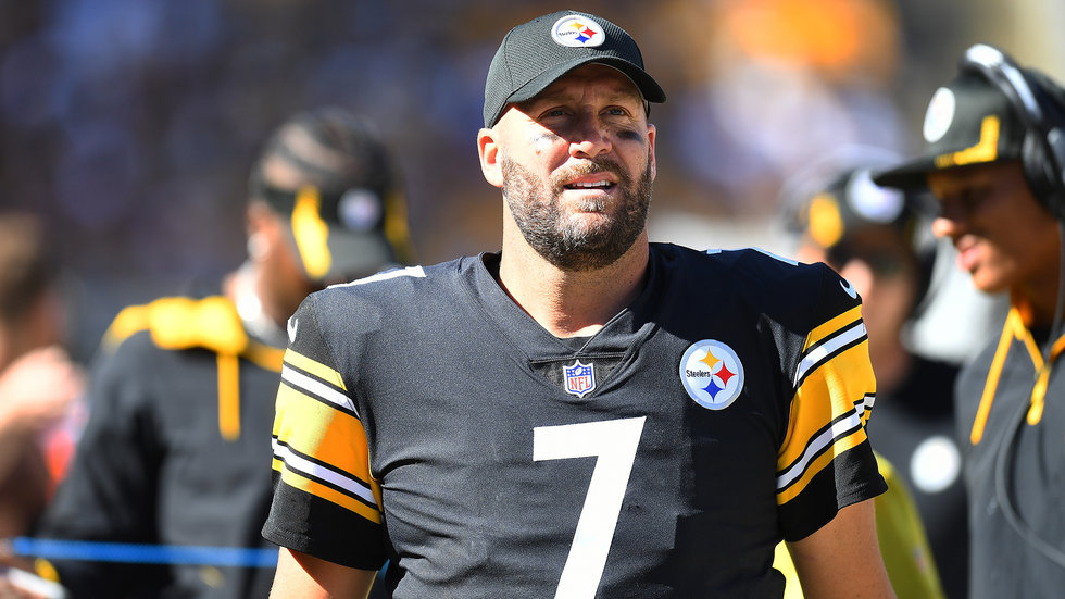 Is it the end of the road for Big Ben?