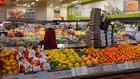 Canadian food inflation nearly double what official data suggests: Study