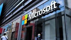Microsoft Scraps Return-to-Office Plan